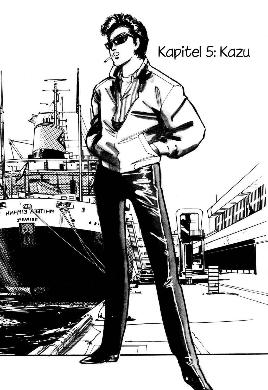https://img.wiemanga.com/comics/pic2/11/971/452500/Kapitel5_0_429.jpg Page 1