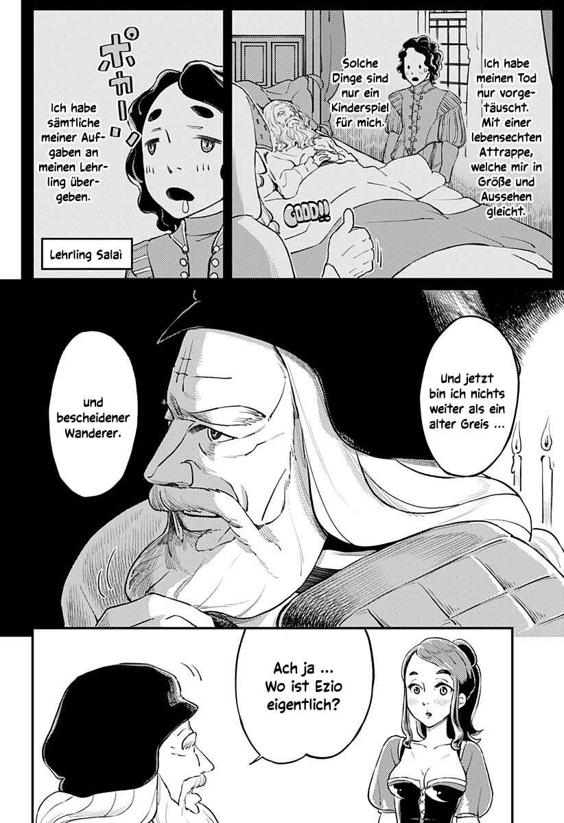 https://img.wiemanga.com/comics/pic2/13/973/452492/Kapitel0_8_88.jpg Page 9
