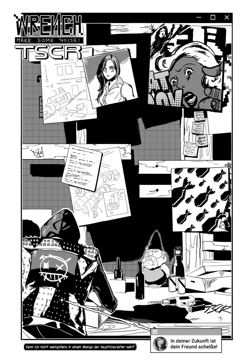 https://img.wiemanga.com/comics/pic2/14/974/452504/Kapitel0_0_114.jpg Page 1