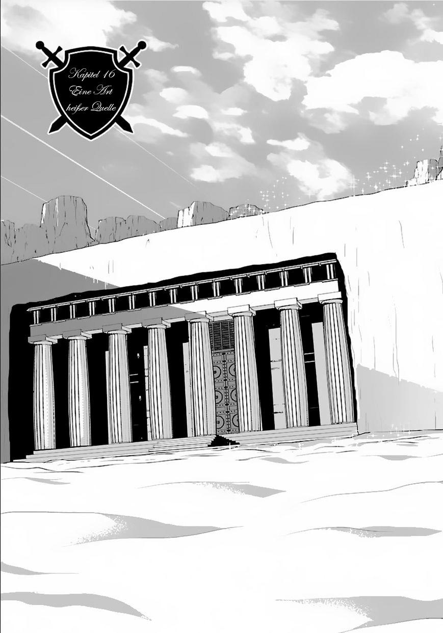 https://img.wiemanga.com/comics/pic2/24/856/452565/Kapitel16_0_879.jpg Page 1