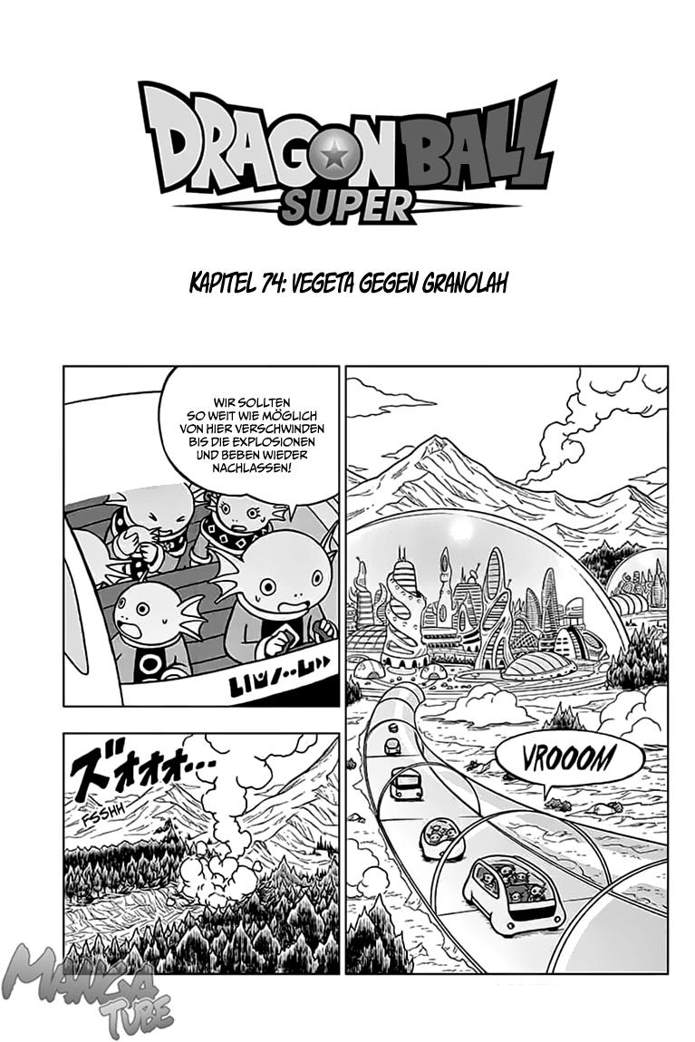 https://img.wiemanga.com/comics/pic2/26/346/452459/Kapitel74_0_974.jpg Page 1