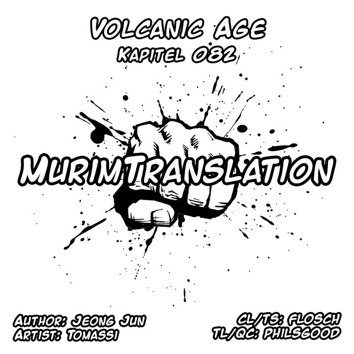 https://img.wiemanga.com/comics/pic2/26/794/452511/Kapitel82_0_647.jpg Page 1