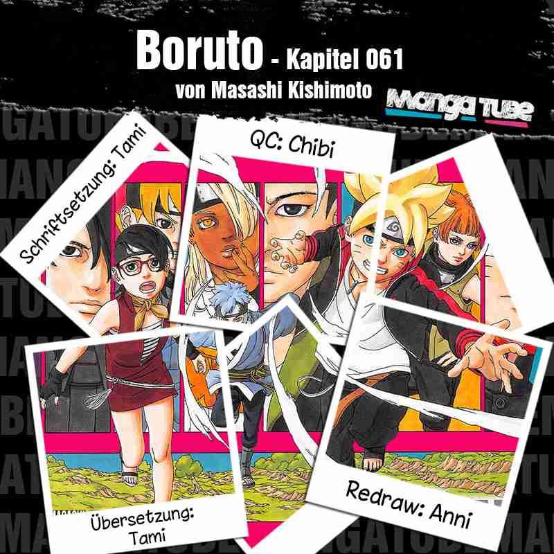 https://img.wiemanga.com/comics/pic2/27/411/452454/Kapitel61_0_711.jpg Page 1
