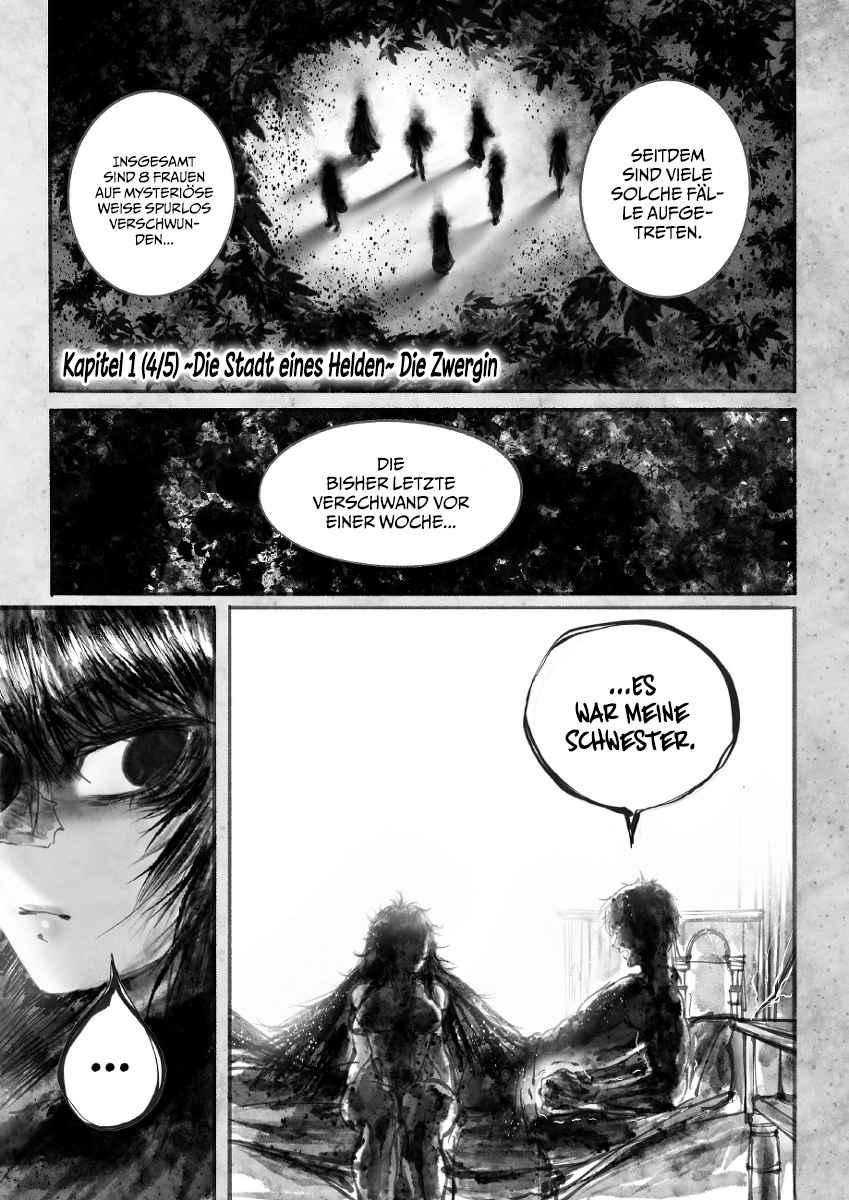 https://img.wiemanga.com/comics/pic2/33/929/452268/Kapitel14_0_31.jpg Page 1