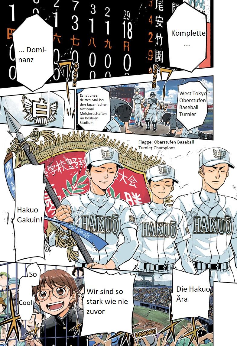 https://img.wiemanga.com/comics/pic2/34/930/451015/de644f7dd12420ff0b921e36678ec6f8.jpg Page 1