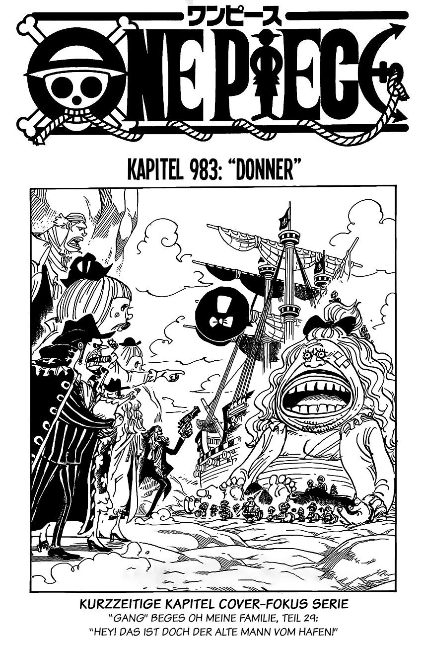 https://img.wiemanga.com/comics/pic2/37/229/446895/Kapitel983_0_804.png Page 1