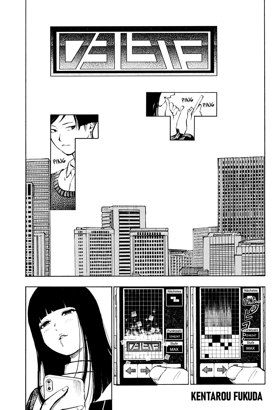 https://img.wiemanga.com/comics/pic2/43/939/451981/Kapitel0_0_956.png Page 1