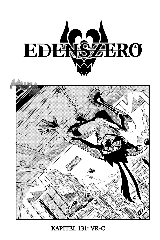https://img.wiemanga.com/comics/pic2/49/561/451098/Kapitel131_0_977.png Page 1