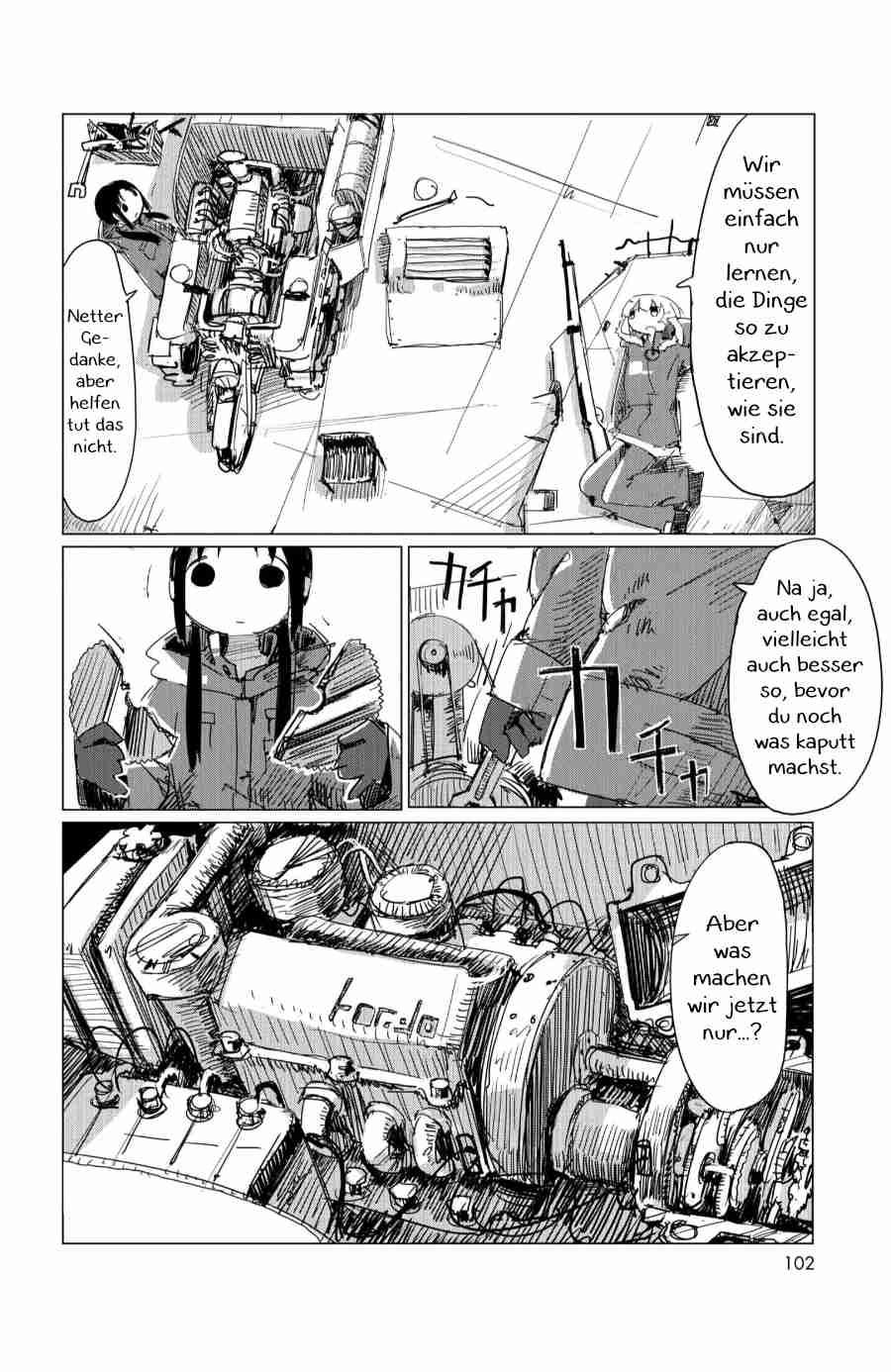 https://img.wiemanga.com/comics/pic2/61/573/450648/d940ee47ee04431e015f97d1f70aae88.jpg Page 3