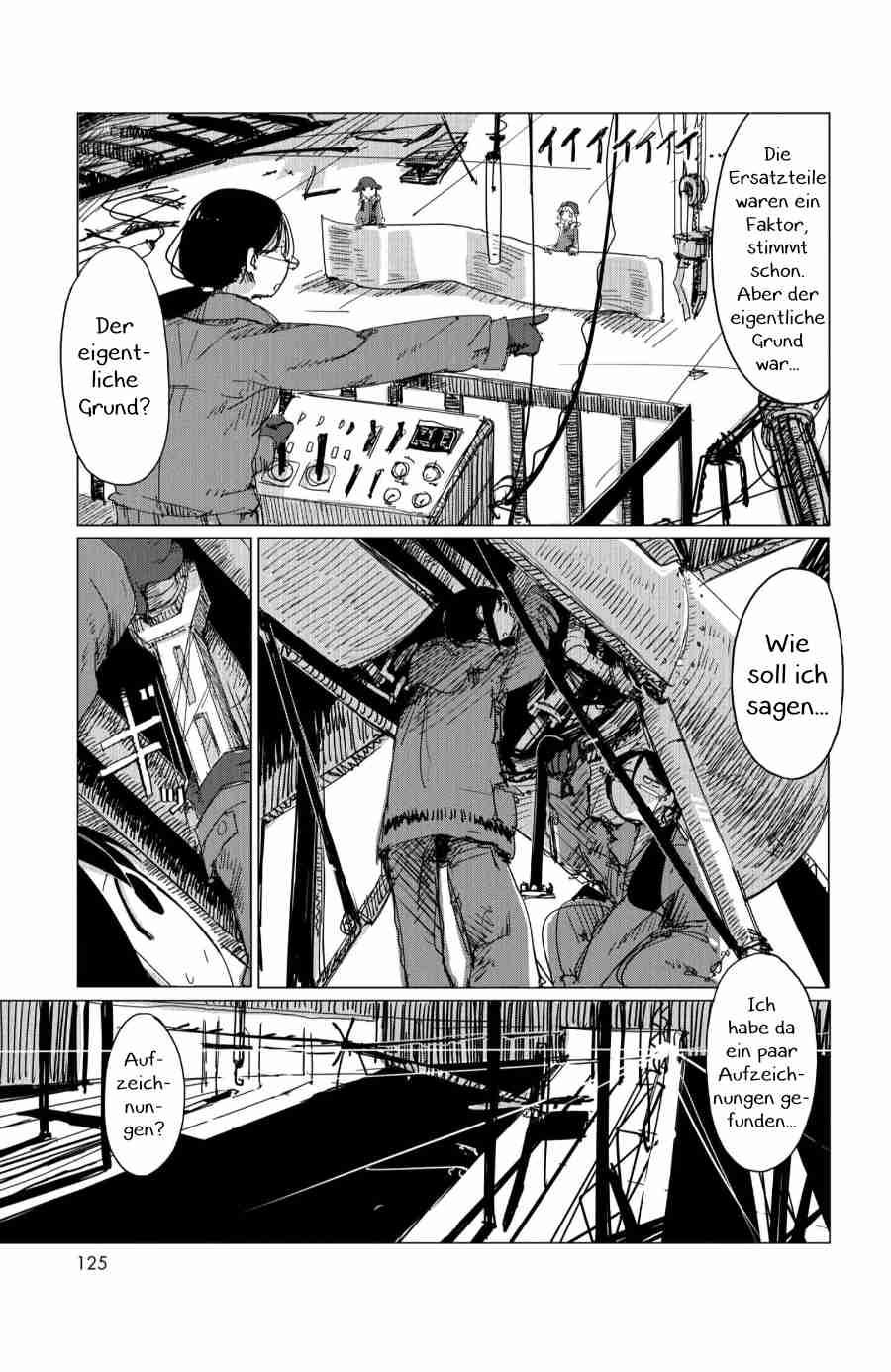 https://img.wiemanga.com/comics/pic2/61/573/450649/2782a1d5af12f430289b3d1db5218e1c.jpg Page 7