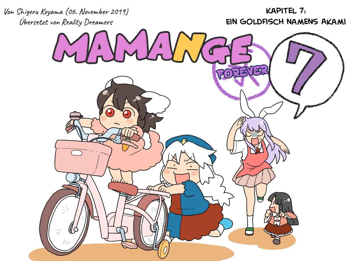 https://img.wiemanga.com/comics/pic2/62/894/449651/c8e8ec965471b6458de2c10826c483fd.jpg Page 1