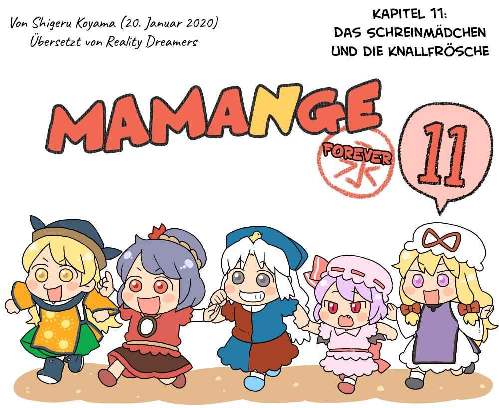 https://img.wiemanga.com/comics/pic2/62/894/449655/ecf4df470d8435f1d4a5abc3bde5403c.jpg Page 1