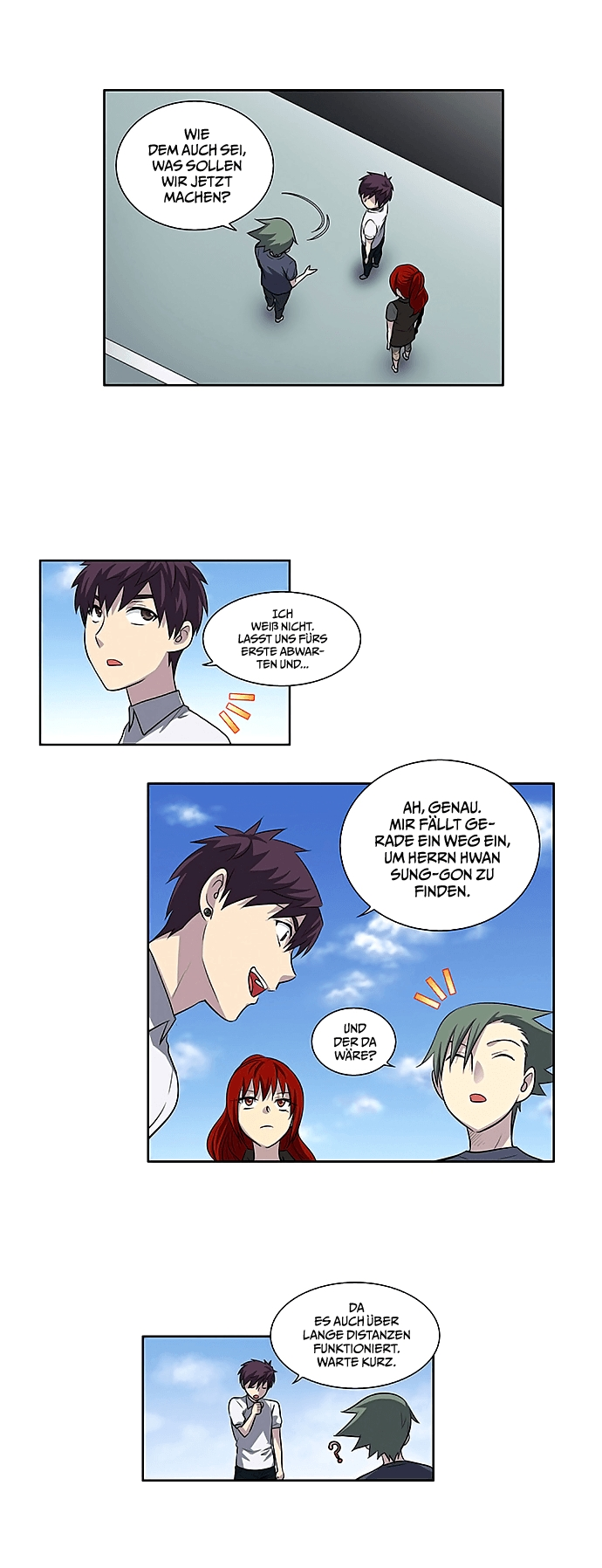 https://img.wiemanga.com/comics/pic2/7/327/452423/Kapitel148_4_610.jpg Page 5