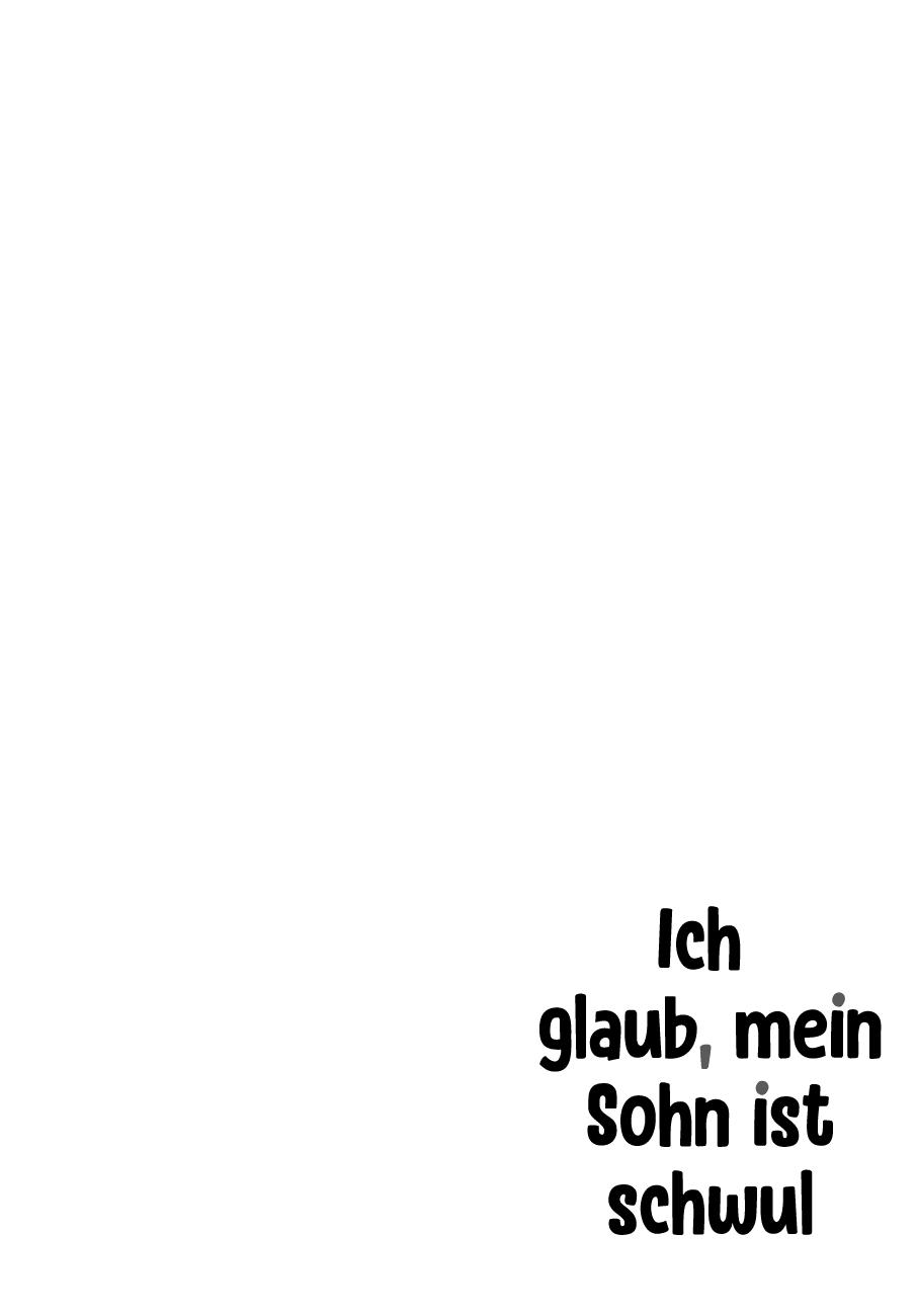 https://img.wiemanga.com/comics/pic2/7/903/452118/Kapitel17_5_693.png Page 6