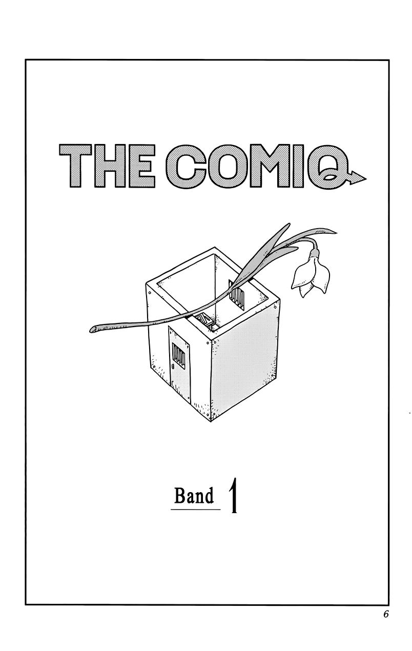 https://img.wiemanga.com/comics/pic2/9/905/449743/Band1_8_998.png Page 9