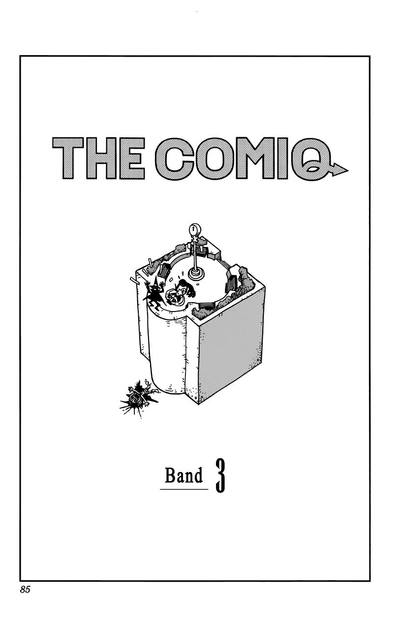 https://img.wiemanga.com/comics/pic2/9/905/449921/Band3_2_414.png Page 3