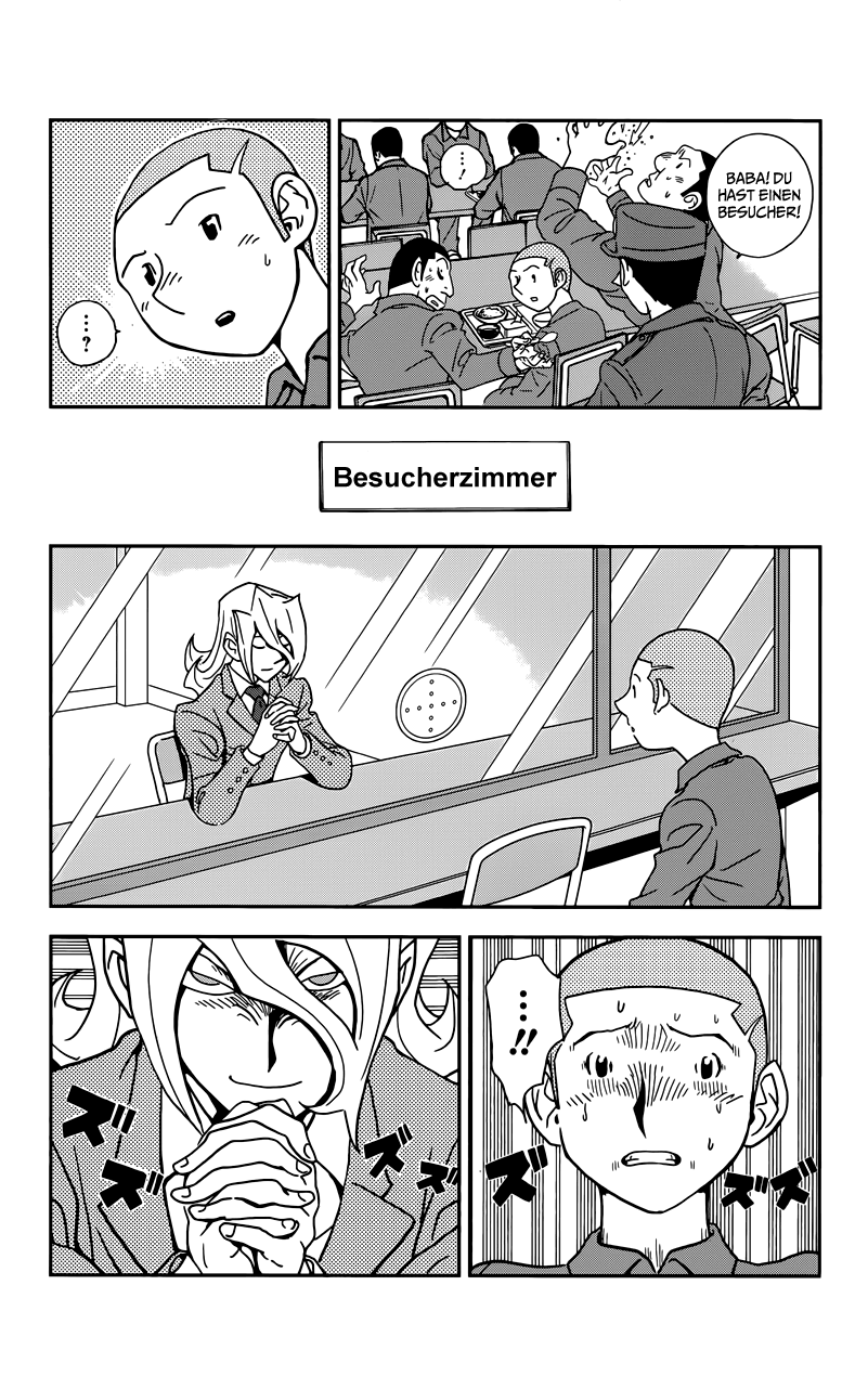 https://img.wiemanga.com/comics/pic2/9/905/450428/Band4_5_272.png Page 6