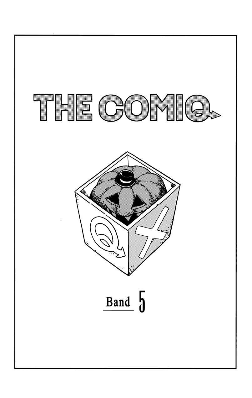 https://img.wiemanga.com/comics/pic2/9/905/450484/Band5_0_986.png Page 1