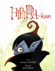 Hipira-kun