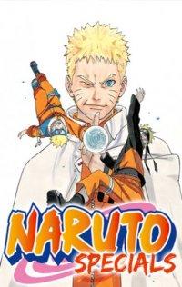 Kapitel 6: Der Tag an dem Naruto Hokage wurde