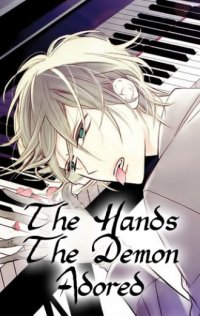The Hands The Demon Adored