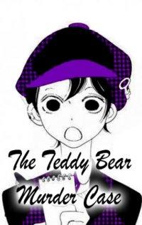 The Teddy Bear Murder Case Manga