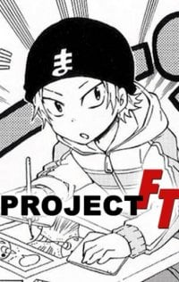 Project FT!
