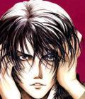 die Manga